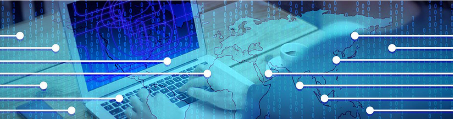 services-programmation-web-2.png