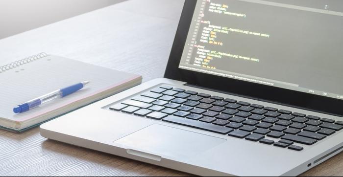 Programmeur Web | Programmation web, programmeur dans les régions de Lanaudière et Montréal pour vos outils web personnalisés.